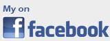من در فيس بوك